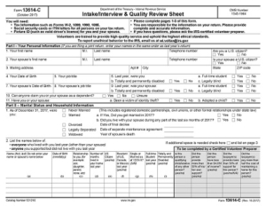 1099 form hawaii  Hawaii Tax Help - What you Need to Have